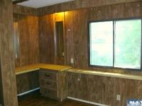 Home for sale: 151 Salal Way, Sequim, WA 98382
