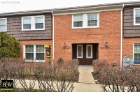 Home for sale: 383 Central Avenue, Highland Park, IL 60035