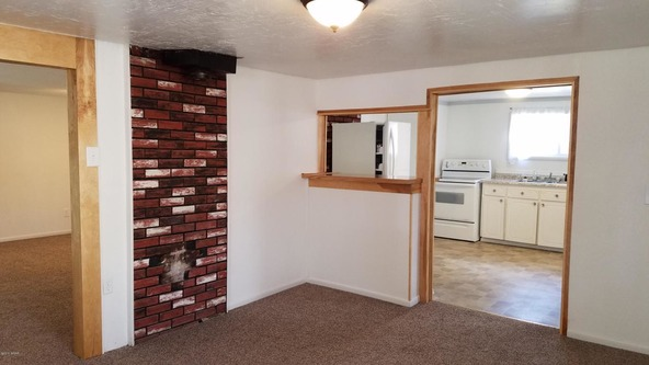 225 S. Pinal St., Springerville, AZ 85938 Photo 11