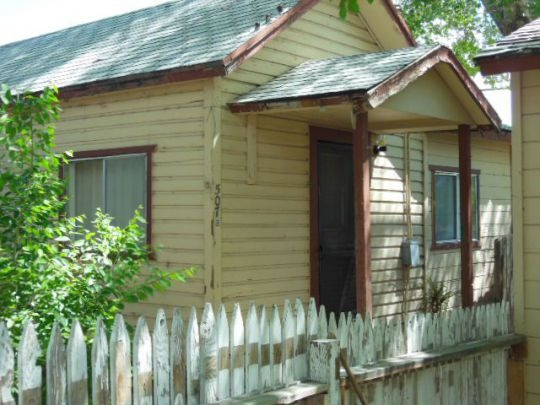 507 E. Line St., Bishop, CA 93514 Photo 9