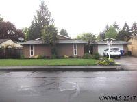 Home for sale: 1865 Juntura Ct., Salem, OR 97302
