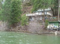 Home for sale: 22406 S. Lakeshore Dr., Worley, ID 83876