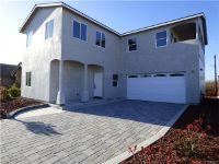 Home for sale: 934 Magnolia Dr., Arroyo Grande, CA 93420