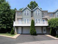Home for sale: 10 Miranda Ln., Stratford, CT 06615