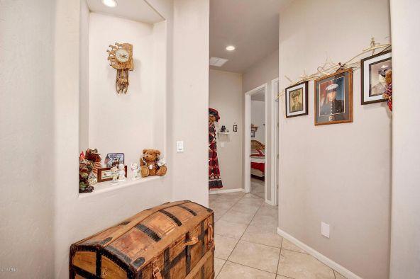 13 E. Tanya Rd., Phoenix, AZ 85086 Photo 11