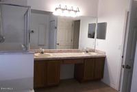 Home for sale: 1190 Olde Bailey Ln., Melbourne, FL 32904