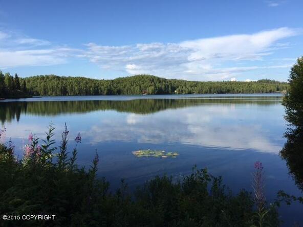 18435 W. Jenny Ln., Big Lake, AK 99652 Photo 5