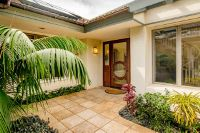 Home for sale: 600 Silversword, Lahaina, HI 96761