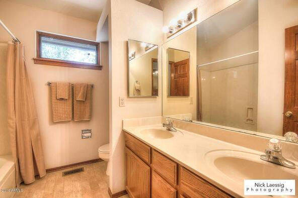 562-2122 Platt Cline --, Flagstaff, AZ 86005 Photo 46