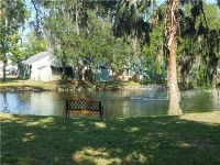 Home for sale: 23 Tomoka Meadows Blvd., Ormond Beach, FL 32174