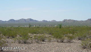 66800 W. Hall St., Salome, AZ 85348 Photo 7