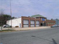 Home for sale: 150 Clinton St., Delaware City, DE 19720