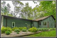 Home for sale: N2761 Shady Acre Dr., New London, WI 54961