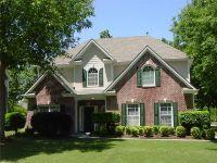 Home for sale: 1819 Canoe Ridge N.W., Kennesaw, GA 30152