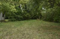 Home for sale: 1707 Ocoee St., Chattanooga, TN 37406