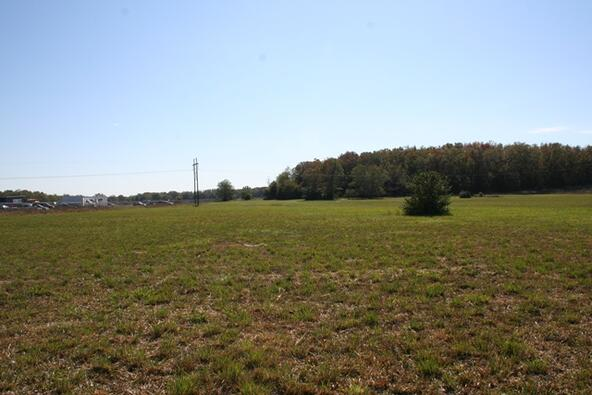 278 Hwy. 64 East, Conway, AR 72032 Photo 7