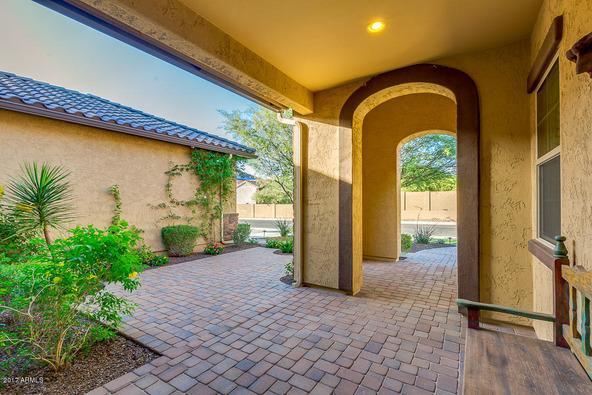 1529 W. Oberlin Way, Phoenix, AZ 85085 Photo 11
