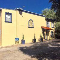 Home for sale: 155 Avenida Juarez, Brackettville, TX 78832