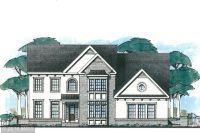 Home for sale: 219 Margaret's. Glen Ln., Annapolis, MD 21401