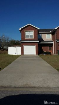 Home for sale: 101 Peregrine Way, Enterprise, AL 36330