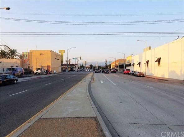 930 S. Arizona Avenue, East Los Angeles, CA 90022 Photo 8