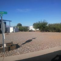Home for sale: # 56 1030 S. Barrel Cactus Ridge, Benson, AZ 85602