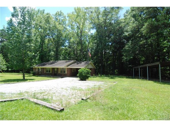 1923 Central Rd., Eclectic, AL 36024 Photo 3