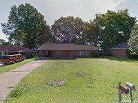 Home for sale: Drake, Keithville, LA 71047