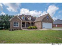 Home for sale: 2202 Northern Ln. S.W., Cullman, AL 35057