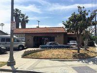 Home for sale: 931 N. Zeyn St., Anaheim, CA 92805