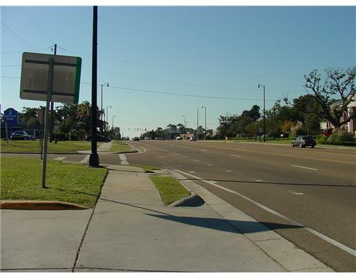 1110 Cowan Rd., Suite B, Gulfport, MS 39507 Photo 2