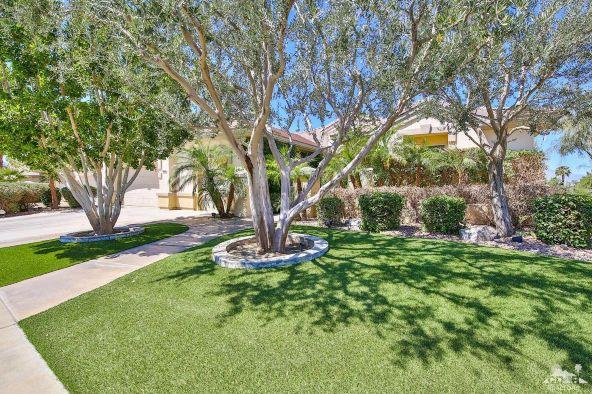 36271 Royal Sage Ct., Palm Desert, CA 92211 Photo 62