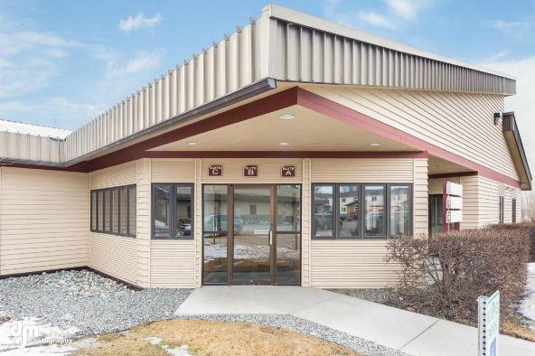 561 S. Denali St., Palmer, AK 99645 Photo 1