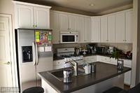 Home for sale: 413 Oak Knoll Dr., Rockville, MD 20850