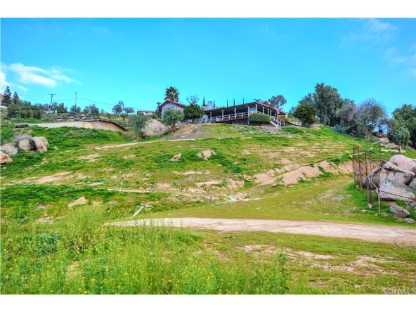 8620 Pigeon Pass Rd., Moreno Valley, CA 92557 Photo 94