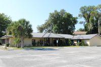 Home for sale: 5436 E. Silver Springs Blvd., Silver Springs, FL 34488