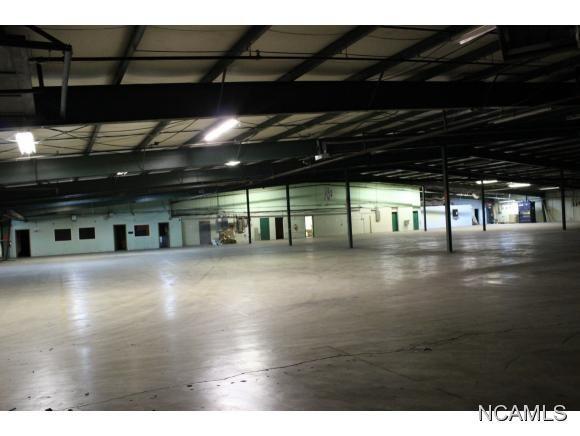 2033 3rd Ave. S.E., Cullman, AL 35055 Photo 15