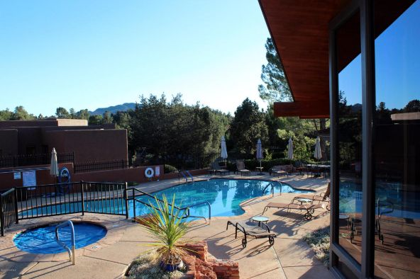 119 E. Mallard, Sedona, AZ 86336 Photo 31