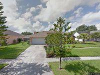 Home for sale: Country Run, Orlando, FL 32818