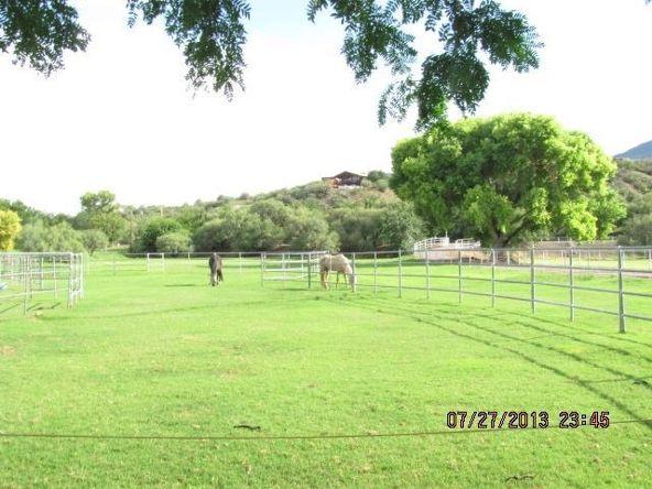 2877 S. Salt Mine Rd., Camp Verde, AZ 86322 Photo 65
