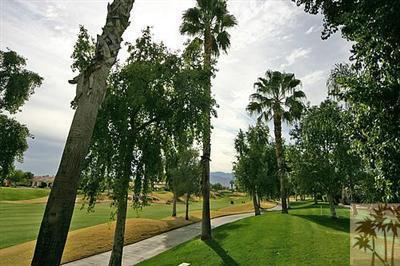 54834 Southern Hills, La Quinta, CA 92253 Photo 27