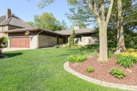 Home for sale: 8424 Castle Dr., Munster, IN 46321