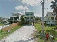 Home for sale: Illinois, Orange Beach, AL 36561