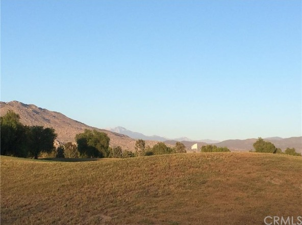 40025 Cactus Valley, Hemet, CA 92543 Photo 64