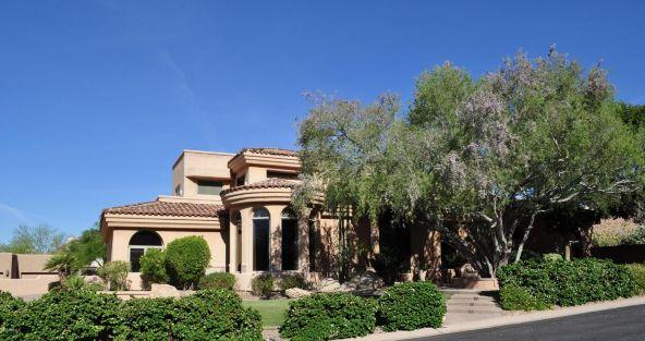 1330 E. Desert Willow Dr., Phoenix, AZ 85048 Photo 2