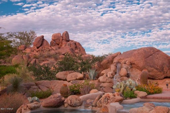 38809 N. Boulder View Dr., Scottsdale, AZ 85262 Photo 35