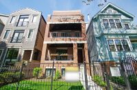 Home for sale: 3220 N. Kenmore Avenue, Chicago, IL 60657