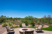 Home for sale: 29383 N. 129th Avenue, Peoria, AZ 85383