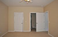 Home for sale: 5537 Beavercrest Dr., Lorain, OH 44053