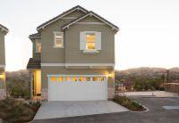 Home for sale: 303 Oak Hill Rd., Paso Robles, CA 93446